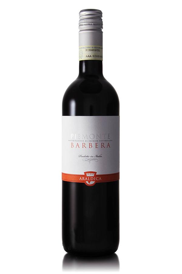 Wine Image